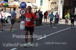 marcialonga running 2013 le foto a Predazzo247 300x199 marcialonga running 2013 le foto a Predazzo247