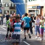 marcialonga running 2013 le foto a Predazzo249 150x150 Marcialonga Running 2013, le foto a Predazzo