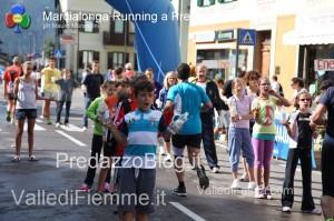 marcialonga running 2013 le foto a Predazzo249 300x199 marcialonga running 2013 le foto a Predazzo249