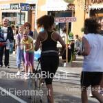 marcialonga running 2013 le foto a Predazzo251 150x150 Marcialonga Running 2013, le foto a Predazzo