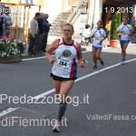marcialonga running 2013 le foto a Predazzo256 150x150 Marcialonga Running 2013, le foto a Predazzo