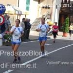 marcialonga running 2013 le foto a Predazzo257 150x150 Marcialonga Running 2013, le foto a Predazzo