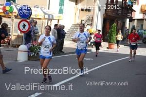 marcialonga running 2013 le foto a Predazzo257 300x199 marcialonga running 2013 le foto a Predazzo257
