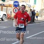 marcialonga running 2013 le foto a Predazzo258 150x150 Marcialonga Running 2013, le foto a Predazzo