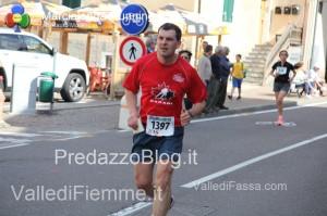 marcialonga running 2013 le foto a Predazzo258 300x199 marcialonga running 2013 le foto a Predazzo258
