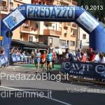 marcialonga running 2013 le foto a Predazzo26 150x150 Marcialonga Running 2013, le foto a Predazzo