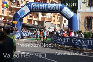 marcialonga running 2013 le foto a Predazzo26 300x199 marcialonga running 2013 le foto a Predazzo26