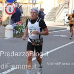 marcialonga running 2013 le foto a Predazzo261 150x150 Marcialonga Running 2013, le foto a Predazzo