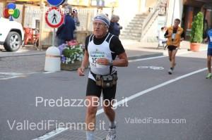 marcialonga running 2013 le foto a Predazzo261 300x199 marcialonga running 2013 le foto a Predazzo261