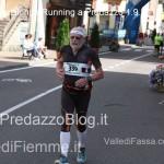 marcialonga running 2013 le foto a Predazzo262 150x150 Marcialonga Running 2013, le foto a Predazzo