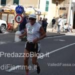 marcialonga running 2013 le foto a Predazzo264 150x150 Marcialonga Running 2013, le foto a Predazzo