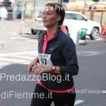 marcialonga running 2013 le foto a Predazzo265 150x150 Marcialonga Running 2013, le foto a Predazzo