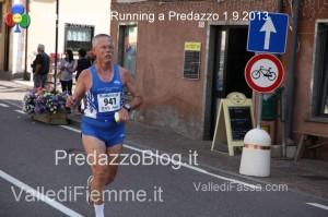 marcialonga running 2013 le foto a Predazzo266 300x199 marcialonga running 2013 le foto a Predazzo266