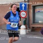 marcialonga running 2013 le foto a Predazzo267 150x150 Marcialonga Running 2013, le foto a Predazzo