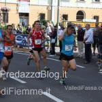 marcialonga running 2013 le foto a Predazzo27 150x150 Marcialonga Running 2013, le foto a Predazzo
