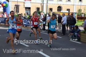 marcialonga running 2013 le foto a Predazzo27 300x199 marcialonga running 2013 le foto a Predazzo27