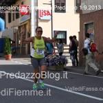 marcialonga running 2013 le foto a Predazzo273 150x150 Marcialonga Running 2013, le foto a Predazzo