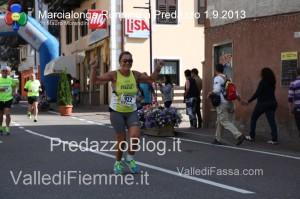 marcialonga running 2013 le foto a Predazzo273 300x199 marcialonga running 2013 le foto a Predazzo273