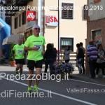 marcialonga running 2013 le foto a Predazzo274 150x150 Marcialonga Running 2013, le foto a Predazzo