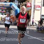 marcialonga running 2013 le foto a Predazzo277 150x150 Marcialonga Running 2013, le foto a Predazzo