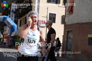 marcialonga running 2013 le foto a Predazzo278 300x199 marcialonga running 2013 le foto a Predazzo278