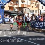 marcialonga running 2013 le foto a Predazzo28 150x150 Marcialonga Running 2013, le foto a Predazzo