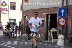 marcialonga running 2013 le foto a Predazzo282 300x199 marcialonga running 2013 le foto a Predazzo282