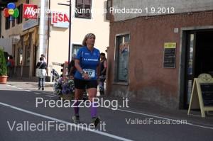 marcialonga running 2013 le foto a Predazzo283 300x199 marcialonga running 2013 le foto a Predazzo283