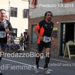 marcialonga running 2013 le foto a Predazzo286 150x150 Marcialonga Running 2013, le foto a Predazzo