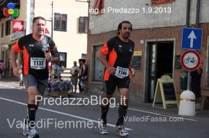 marcialonga running 2013 le foto a Predazzo286 300x199 marcialonga running 2013 le foto a Predazzo286