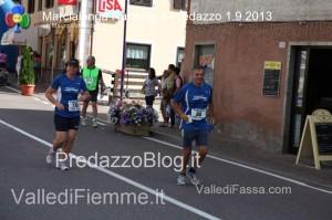 marcialonga running 2013 le foto a Predazzo288 300x199 marcialonga running 2013 le foto a Predazzo288