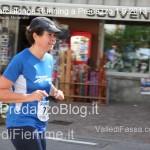 marcialonga running 2013 le foto a Predazzo289 150x150 Marcialonga Running 2013, le foto a Predazzo