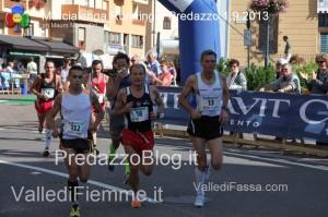 marcialonga running 2013 le foto a Predazzo29 300x199 marcialonga running 2013 le foto a Predazzo29