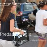 marcialonga running 2013 le foto a Predazzo293 150x150 Marcialonga Running 2013, le foto a Predazzo