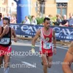 marcialonga running 2013 le foto a Predazzo30 150x150 Marcialonga Running 2013, le foto a Predazzo