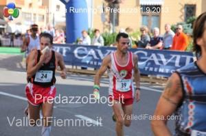 marcialonga running 2013 le foto a Predazzo30 300x199 marcialonga running 2013 le foto a Predazzo30