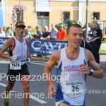 marcialonga running 2013 le foto a Predazzo31 150x150 Marcialonga Running 2013, le foto a Predazzo