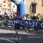 marcialonga running 2013 le foto a Predazzo32 150x150 Marcialonga Running 2013, le foto a Predazzo