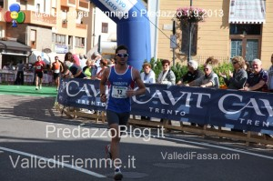 marcialonga running 2013 le foto a Predazzo32 300x199 marcialonga running 2013 le foto a Predazzo32