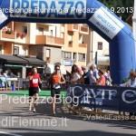 marcialonga running 2013 le foto a Predazzo33 150x150 Marcialonga Running 2013, le foto a Predazzo