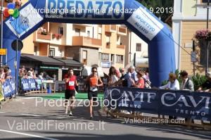 marcialonga running 2013 le foto a Predazzo33 300x199 marcialonga running 2013 le foto a Predazzo33