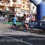 marcialonga running 2013 le foto a Predazzo34 150x150 Marcialonga Running 2013, le foto a Predazzo