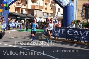 marcialonga running 2013 le foto a Predazzo34 300x199 marcialonga running 2013 le foto a Predazzo34