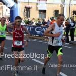marcialonga running 2013 le foto a Predazzo37 150x150 Marcialonga Running 2013, le foto a Predazzo