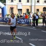 marcialonga running 2013 le foto a Predazzo38 150x150 Marcialonga Running 2013, le foto a Predazzo
