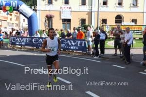 marcialonga running 2013 le foto a Predazzo38 300x199 marcialonga running 2013 le foto a Predazzo38