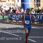 marcialonga running 2013 le foto a Predazzo39 150x150 Marcialonga Running 2013, le foto a Predazzo