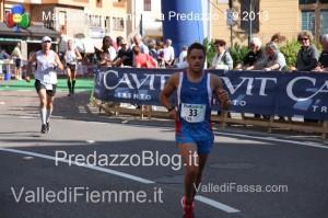 marcialonga running 2013 le foto a Predazzo39 300x199 marcialonga running 2013 le foto a Predazzo39