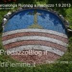 marcialonga running 2013 le foto a Predazzo4 150x150 Marcialonga Running 2013, le foto a Predazzo