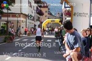 marcialonga running 2013 le foto a Predazzo40 300x199 marcialonga running 2013 le foto a Predazzo40